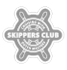 Skippers Club - logo